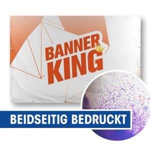 Blockout Banner 650g