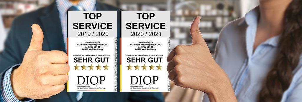 Banner-King-top-service-partner