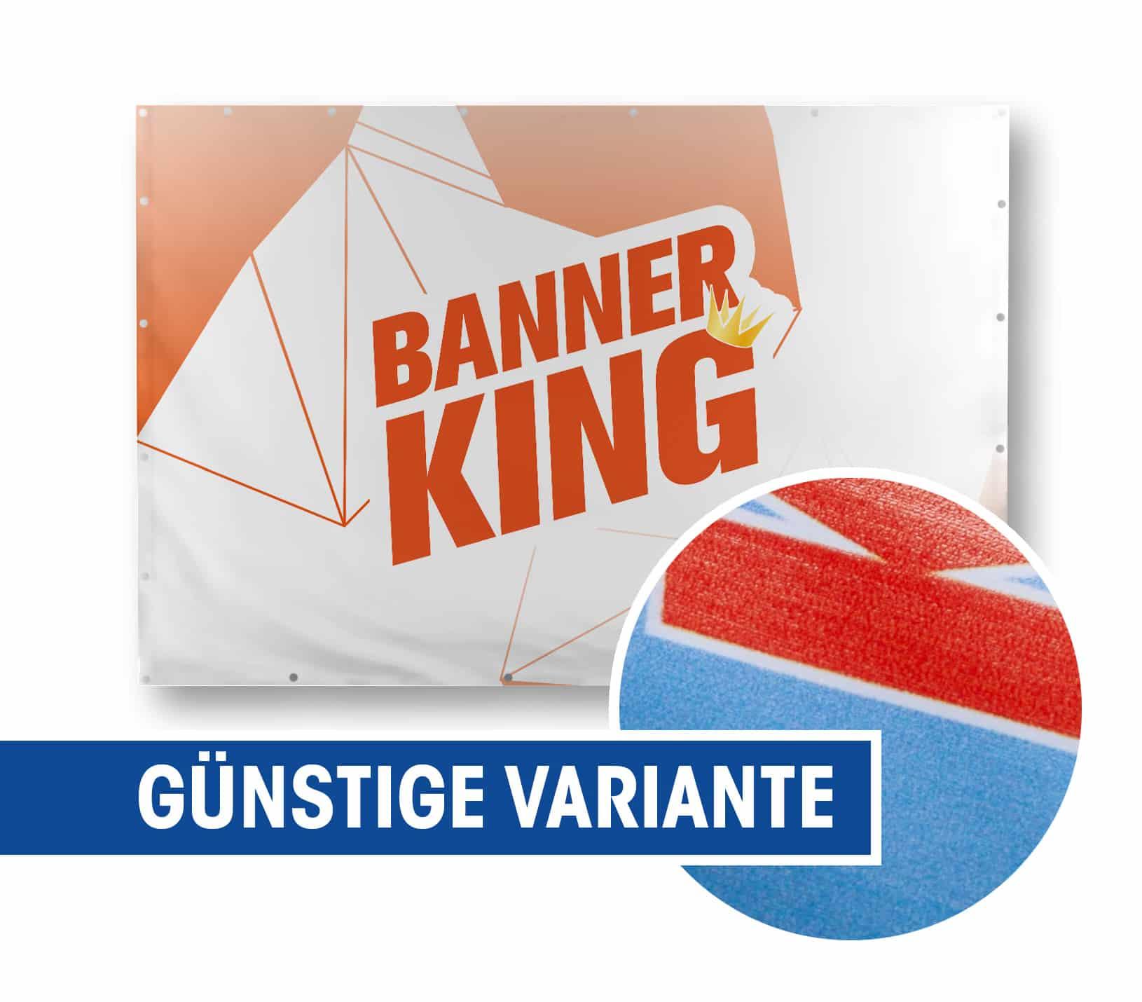 Produktfoto_Banner-Frontlit-Budget